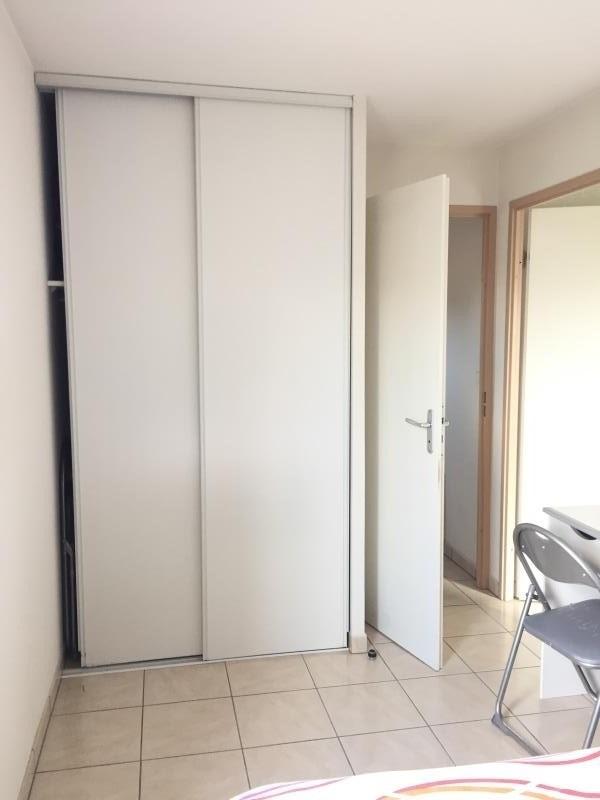 Location appartement Tarbes 400€ CC - Photo 4