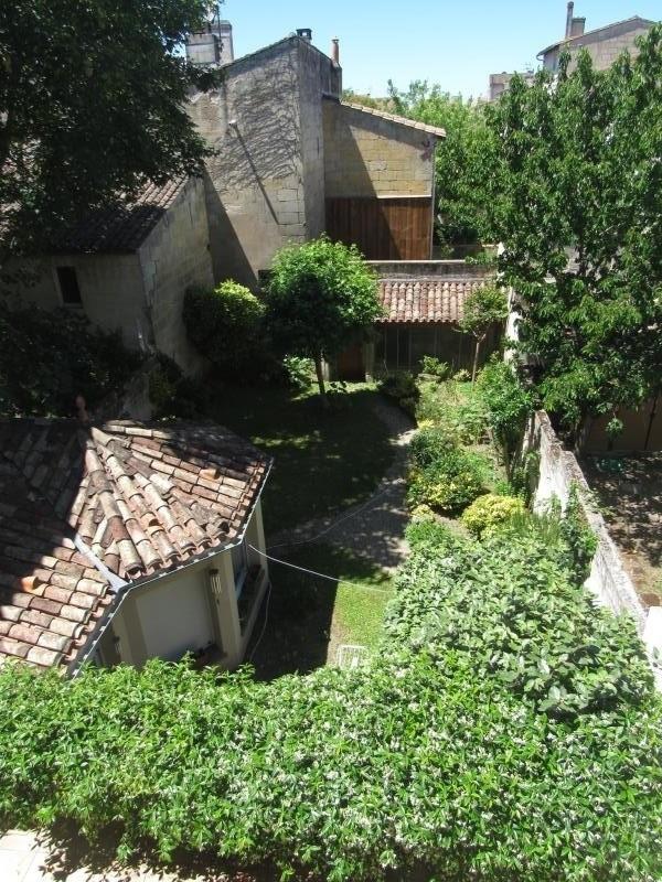 Vente de prestige maison / villa Libourne 495000€ - Photo 6