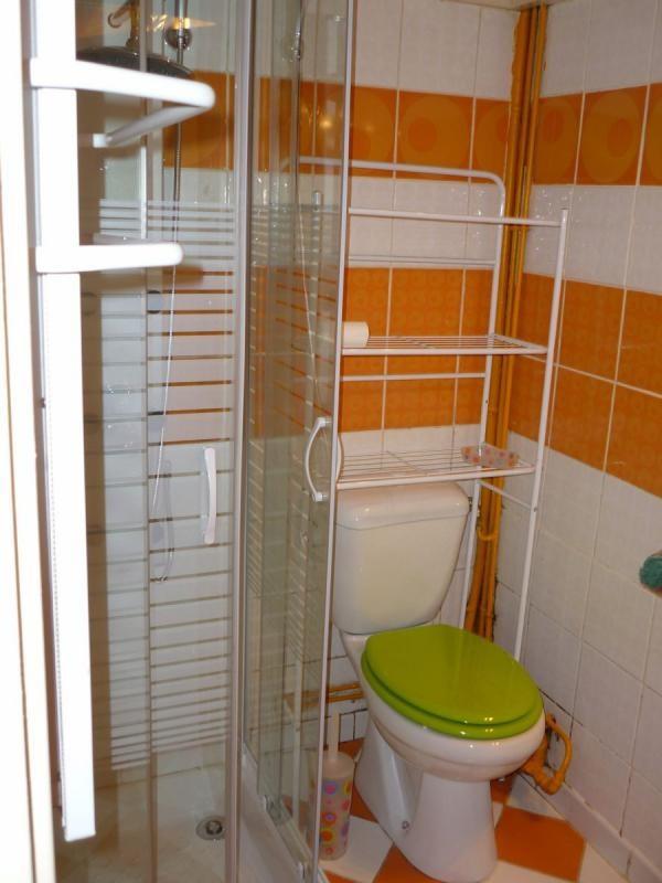 Vente appartement Lisieux 35500€ - Photo 3