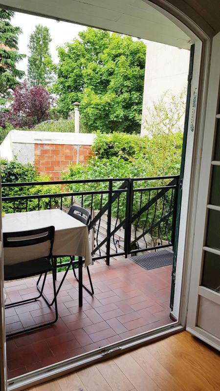 Sale house / villa Colombes 950000€ - Picture 6