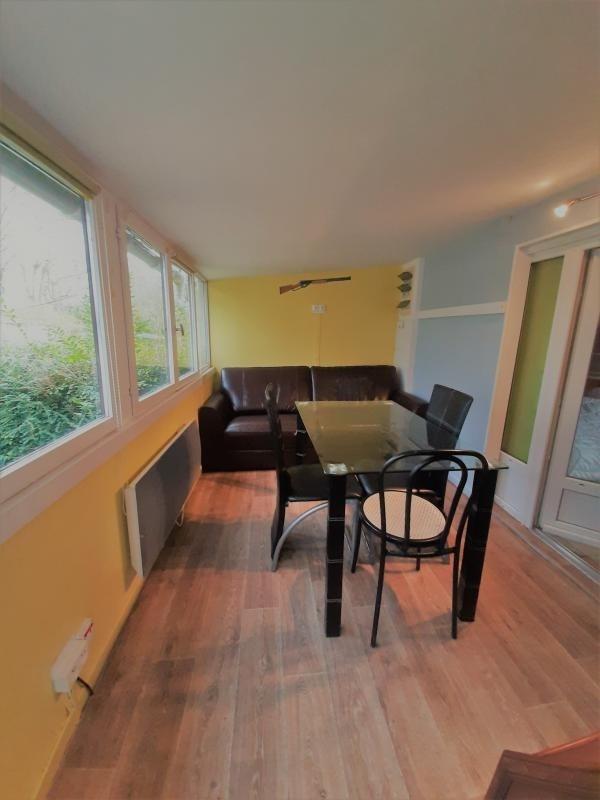 Sale house / villa Noyen sur sarthe 43500€ - Picture 4