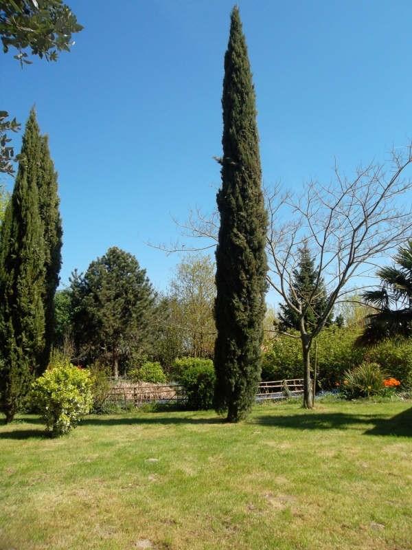 Vente maison / villa Mache 262500€ - Photo 3