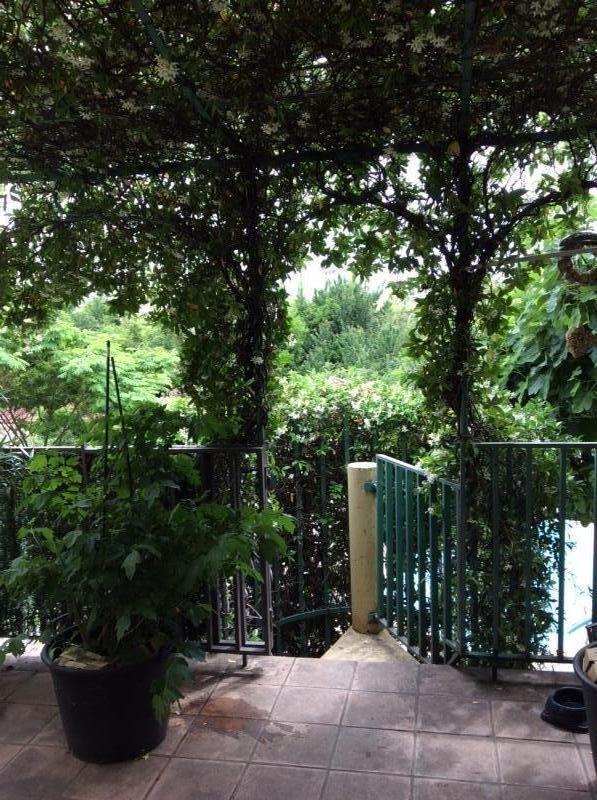Verkoop  huis Avignon 305000€ - Foto 9