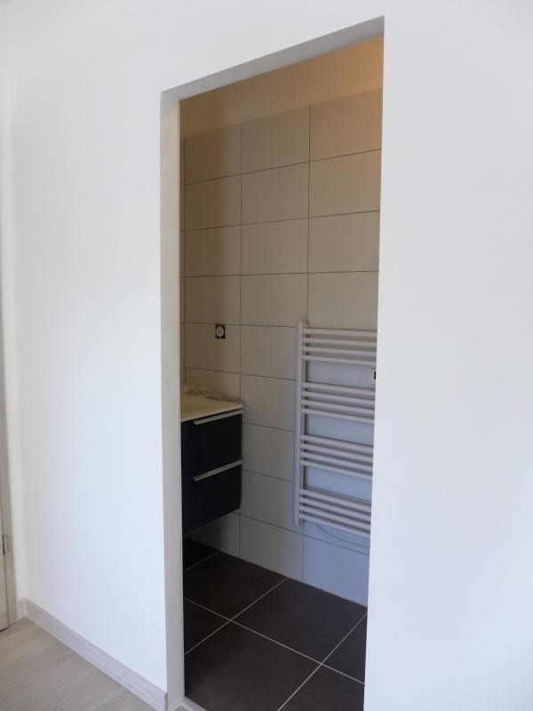 Sale house / villa Pagny sur moselle 218000€ - Picture 9