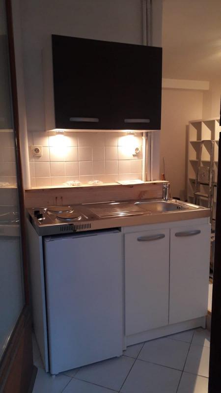 Sale apartment Le plessis-robinson (92350) 156900€ - Picture 4