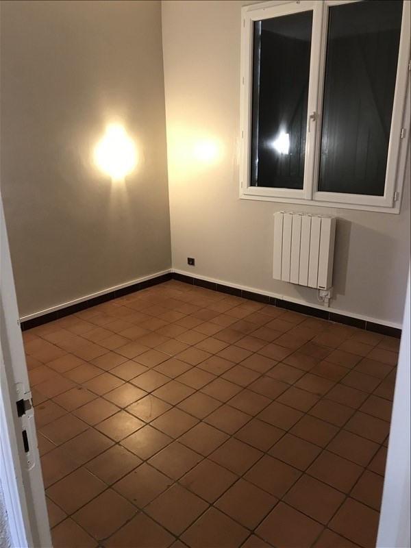 Rental house / villa Martignas sur jalle 630€ CC - Picture 4