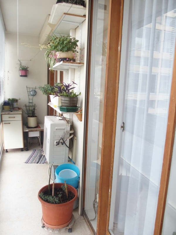 Vente appartement Hyeres 154 300€ - Photo 5