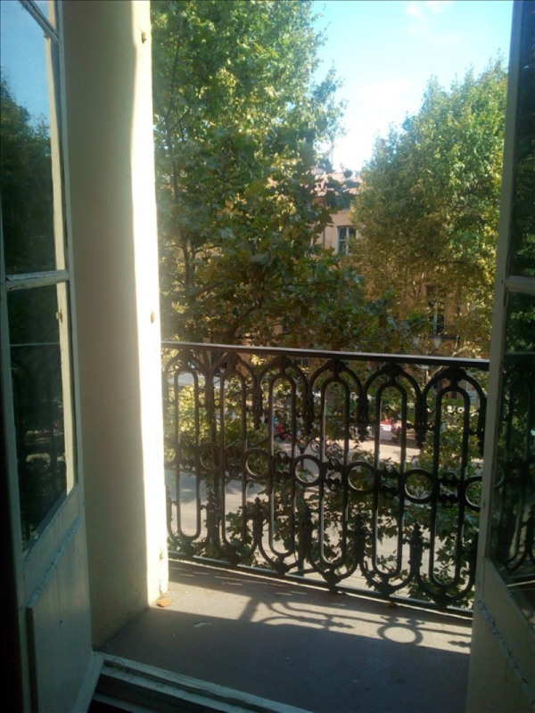 Location appartement Aix en provence 481€ CC - Photo 2