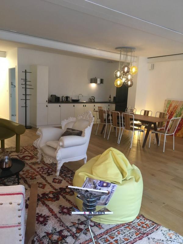 Venta  apartamento Agen 203000€ - Fotografía 1