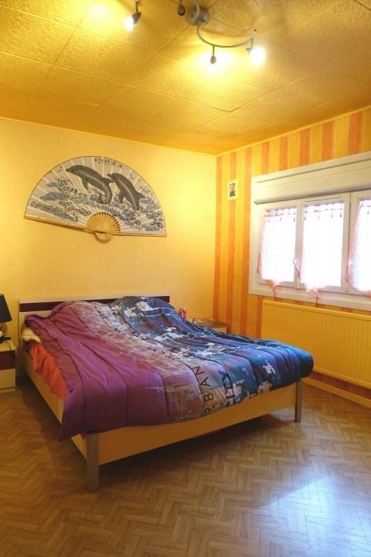 Sale house / villa Carvin 219900€ - Picture 2