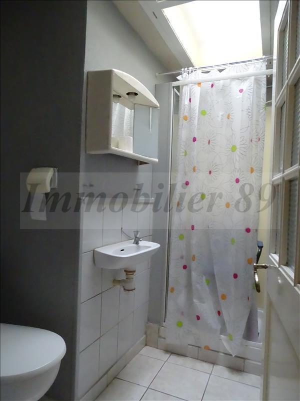 Sale house / villa Chatillon sur seine 66000€ - Picture 11