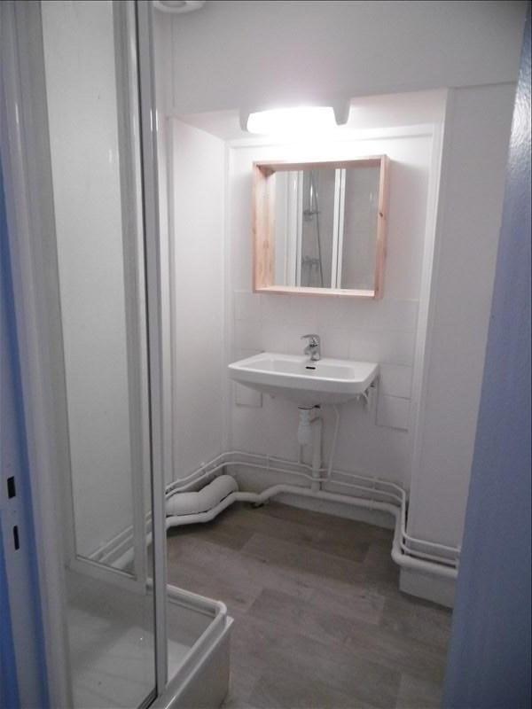 Rental apartment Gif sur yvette 881€ CC - Picture 10