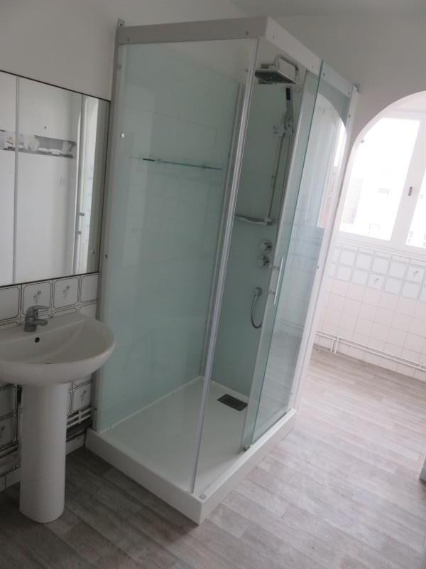 Vente appartement Dunkerque 121500€ - Photo 5