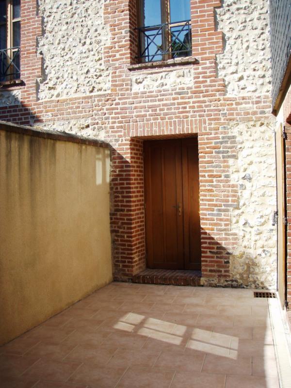 Rental house / villa Honfleur 615€ CC - Picture 2