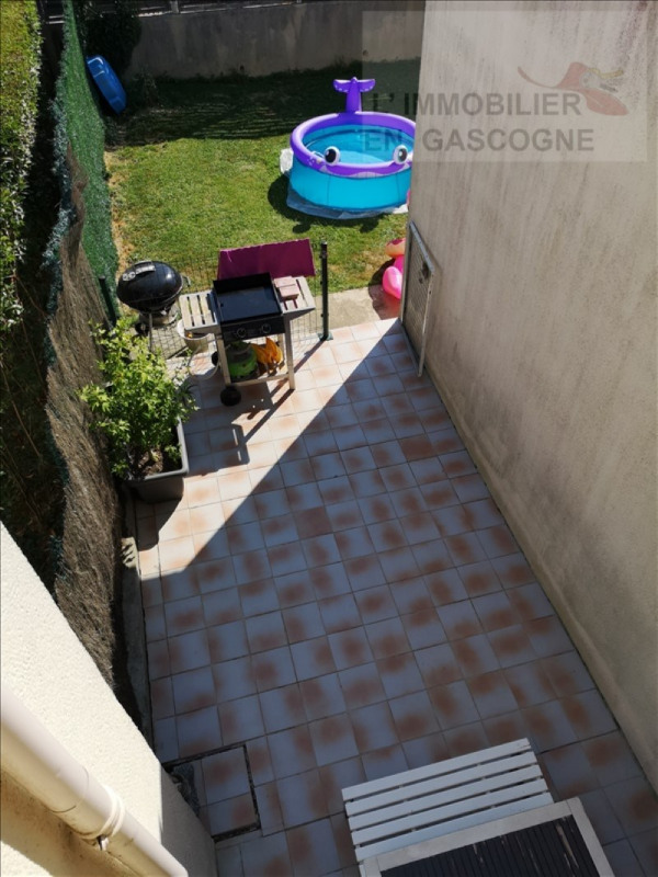 Vente maison / villa Auch 179 900€ - Photo 5