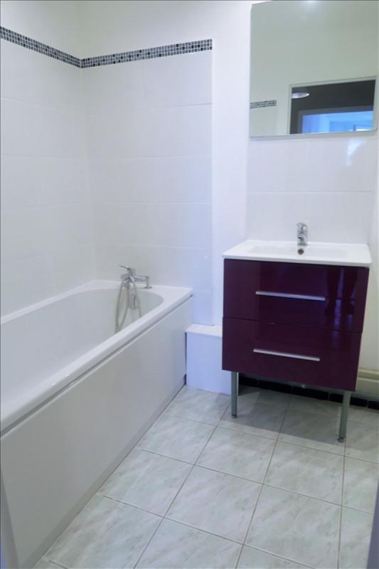 Sale apartment St michel sur orge 94000€ - Picture 4