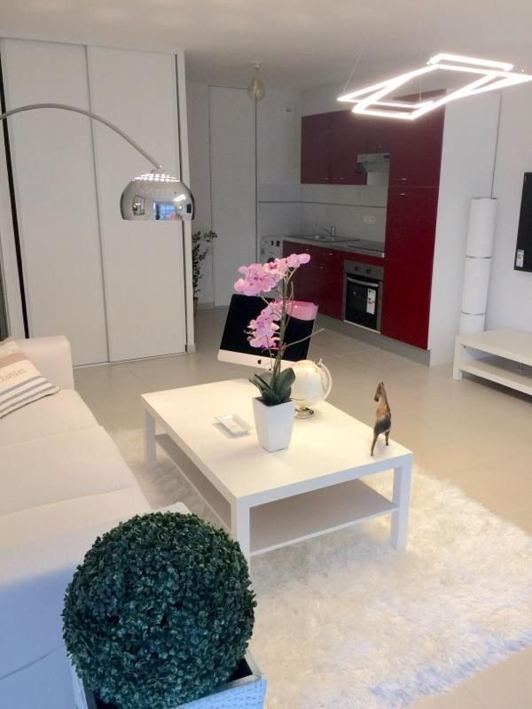 Vente de prestige appartement St raphael 258 000€ - Photo 6