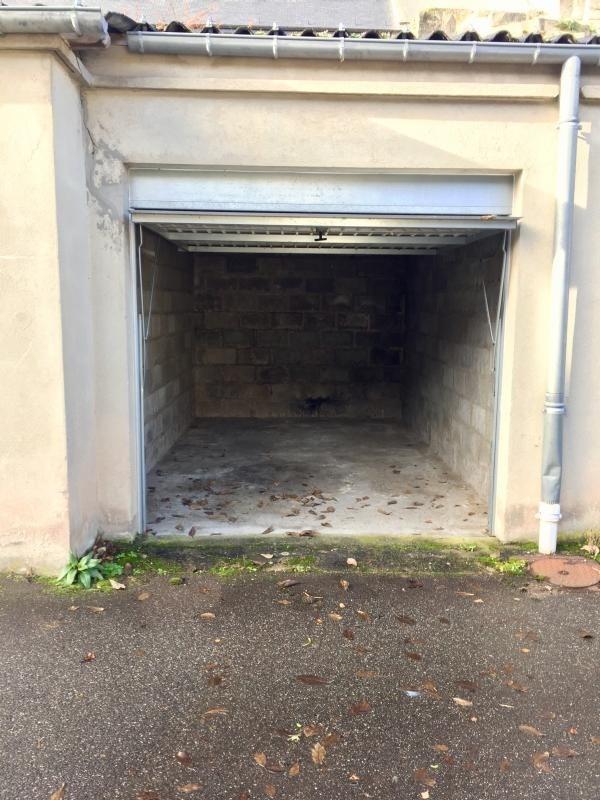 Rental parking spaces Caen 55€ CC - Picture 2