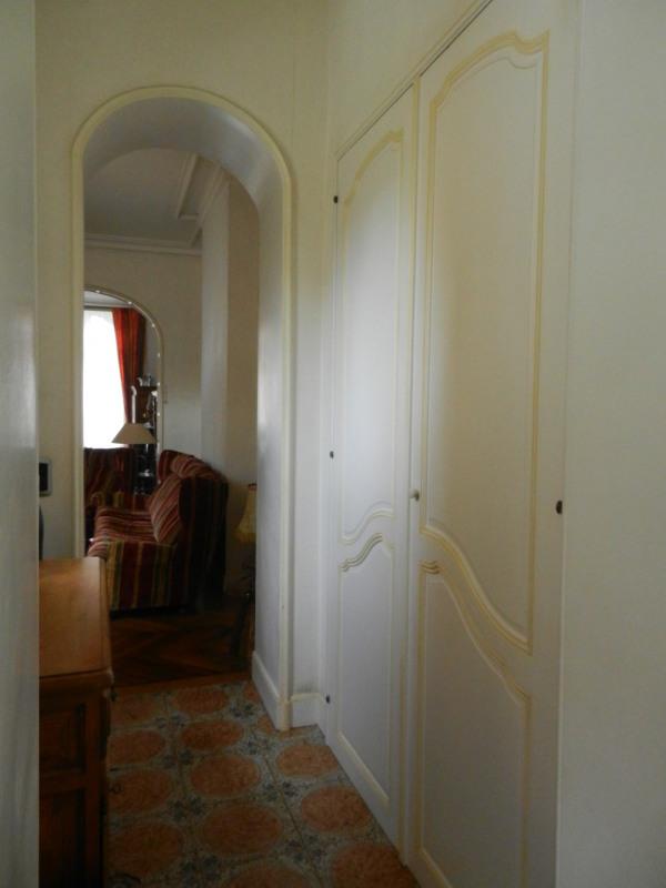 Vente maison / villa Le mans 512940€ - Photo 5