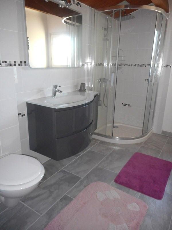 Vacation rental house / villa Vaux-sur-mer 875€ - Picture 6