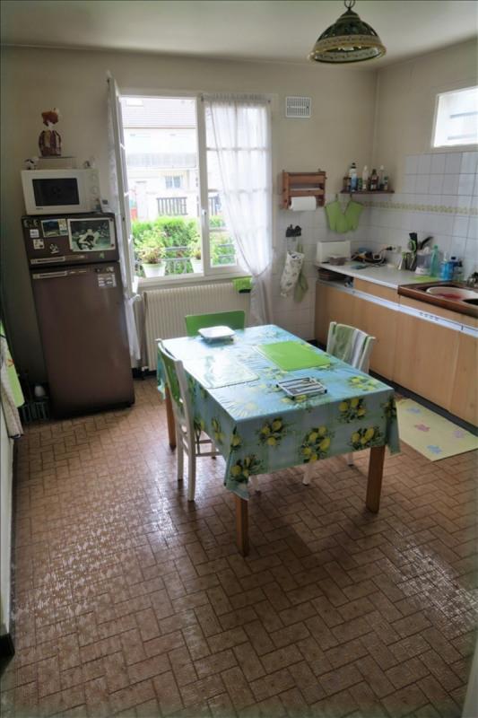 Sale house / villa Villemoisson sur orge 410000€ - Picture 6