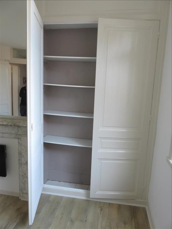 Vente appartement Coudekerque branche 110 000€ - Photo 5