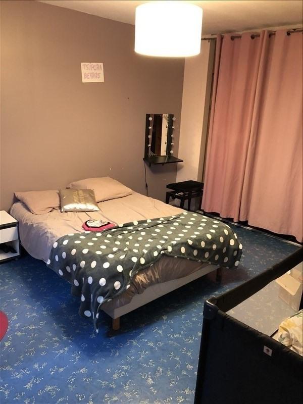 Vente de prestige maison / villa Montreuil 1360000€ - Photo 9