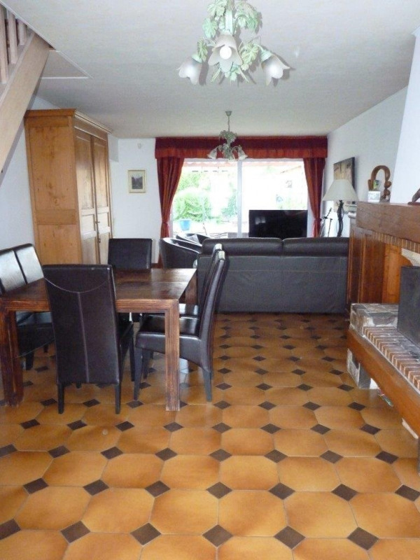 Sale house / villa Claye souilly 385000€ - Picture 3