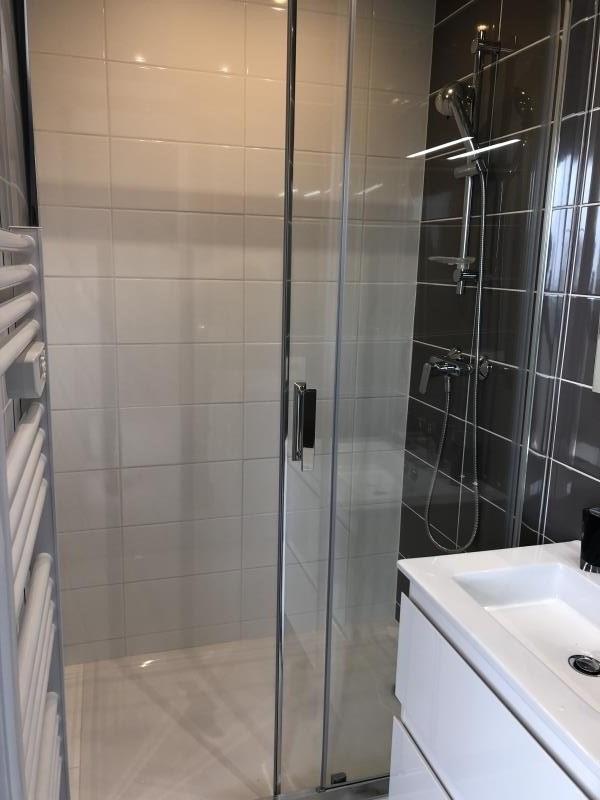 Venta  apartamento Canet plage 414000€ - Fotografía 6