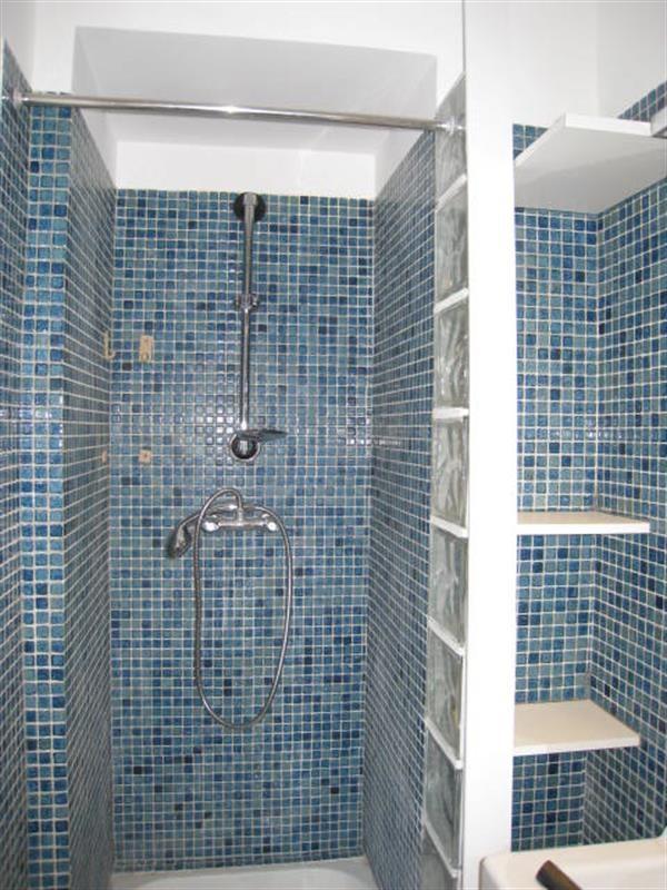 Rental apartment Louveciennes 720€ CC - Picture 4