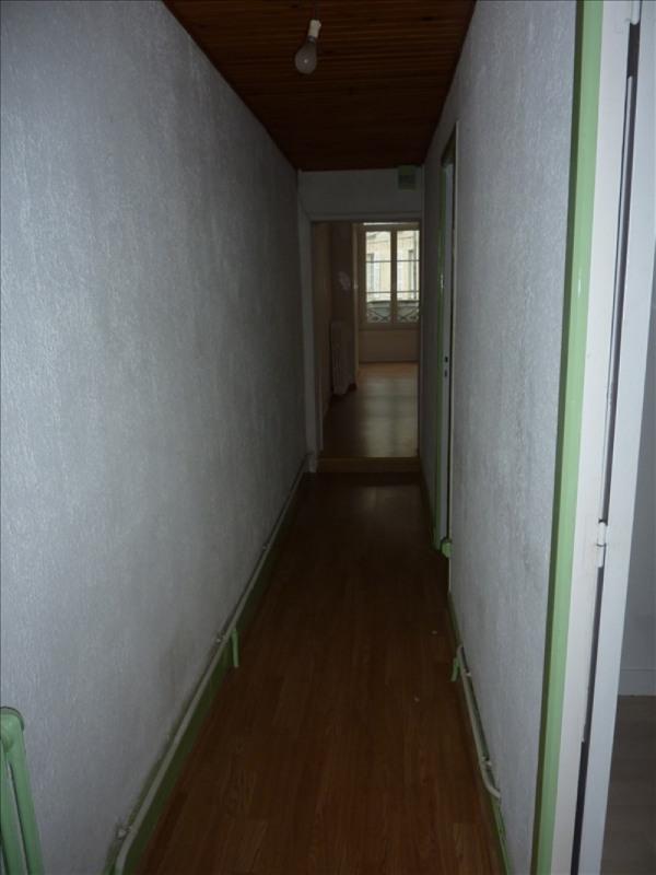Location appartement Vendome 380€ CC - Photo 8