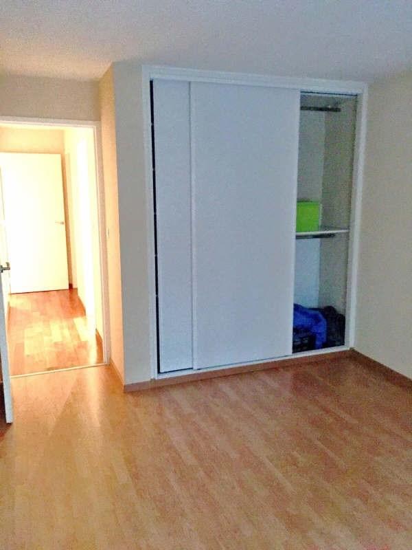 Location appartement Toulouse 1414€ CC - Photo 7