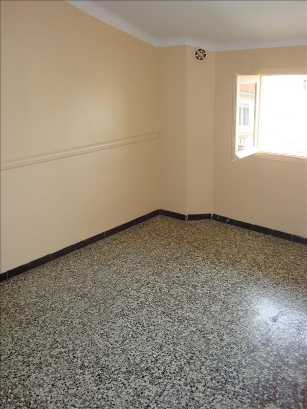 Rental apartment Perpignan 272€ CC - Picture 2