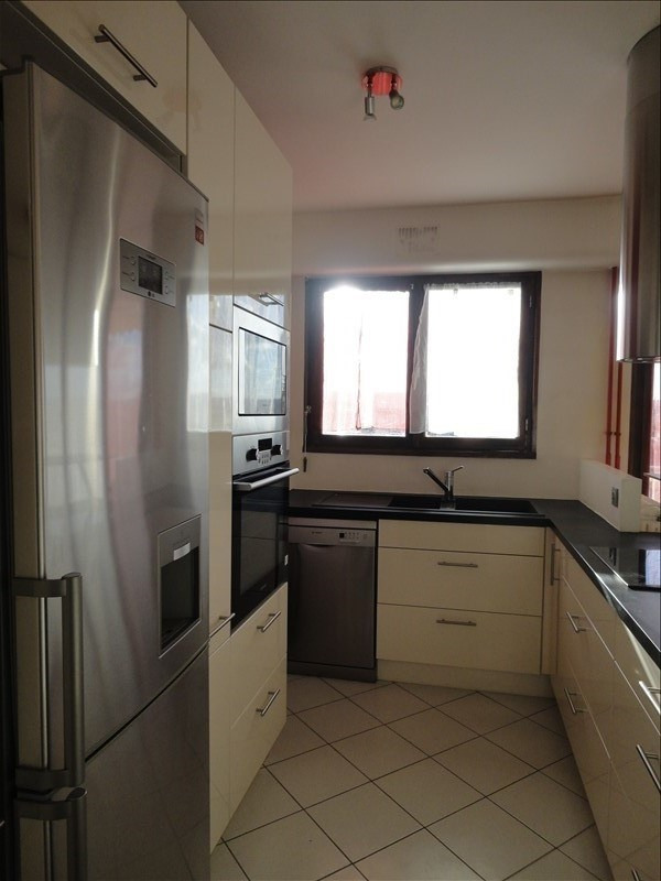 Location appartement Rueil malmaison 1 315€ CC - Photo 4