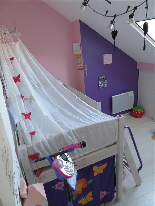 Sale house / villa Rosendael 262 500€ - Picture 9
