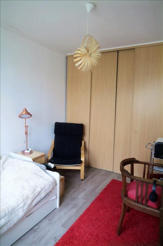 Sale apartment St michel sur orge 124000€ - Picture 4