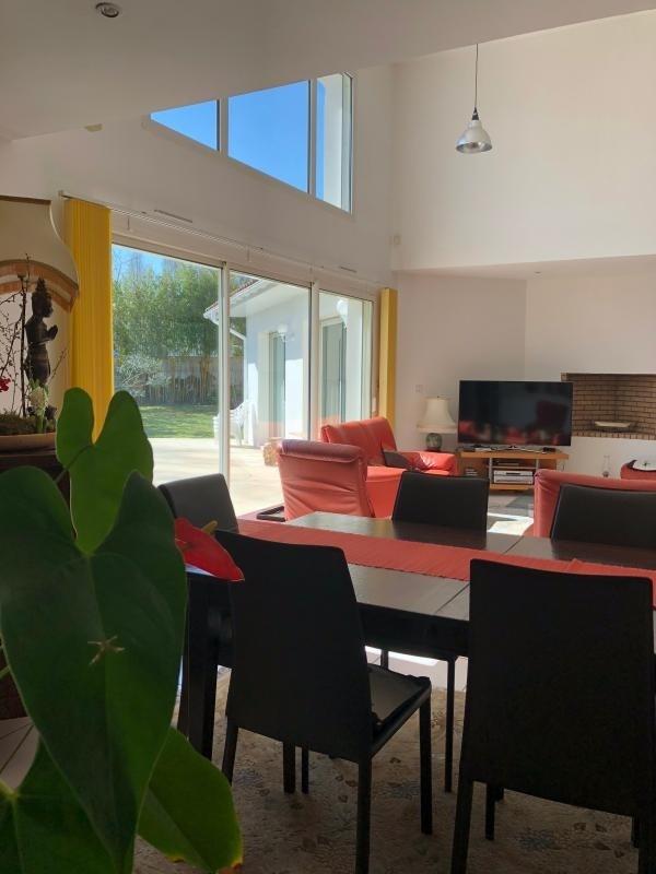 Vente de prestige maison / villa Eysines 675000€ - Photo 3