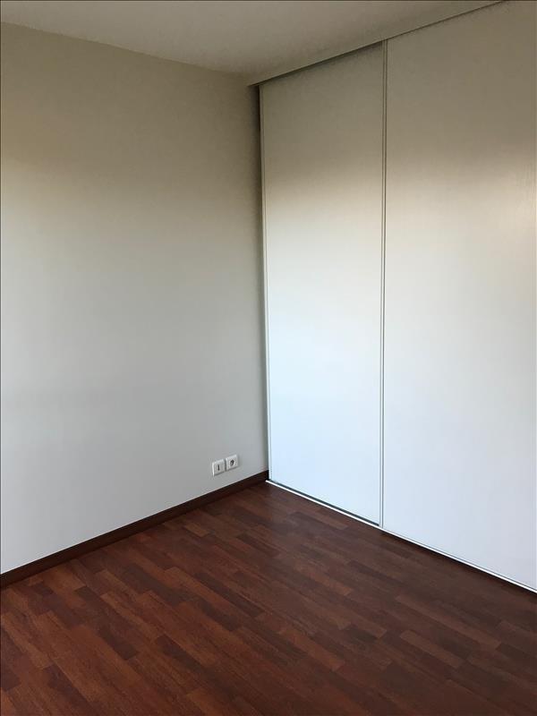 Vente appartement Savigny sur orge 212000€ - Photo 4