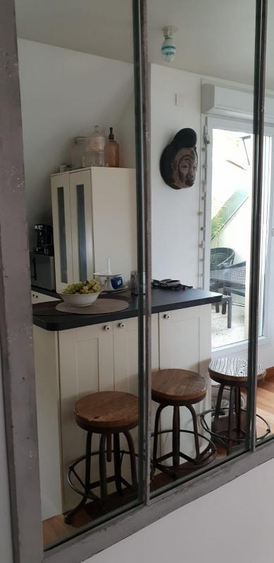 Vente appartement Le plessis robinson 473000€ - Photo 3