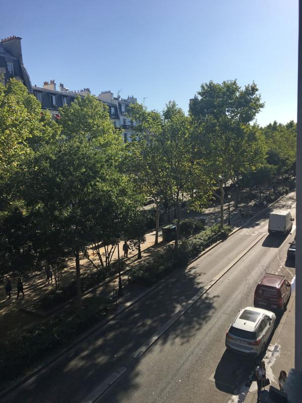 Location appartement Paris 9ème 715€ CC - Photo 13