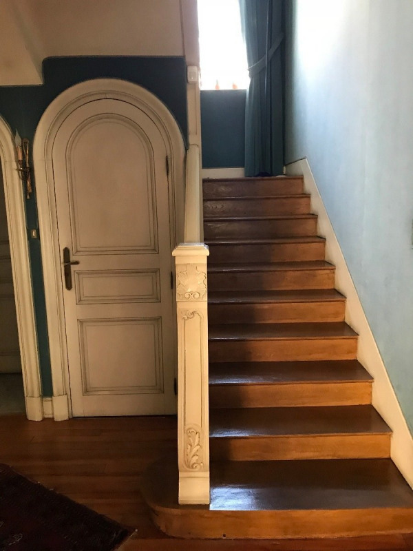 Sale house / villa Tarbes 399000€ - Picture 7
