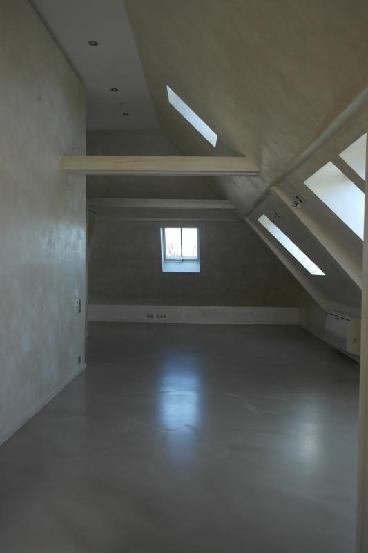 Alquiler  apartamento Strasbourg 1100€ CC - Fotografía 10