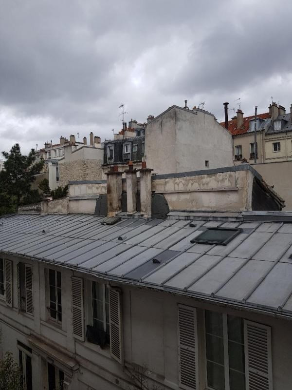 Vente appartement Paris 14ème 357 000€ - Photo 6