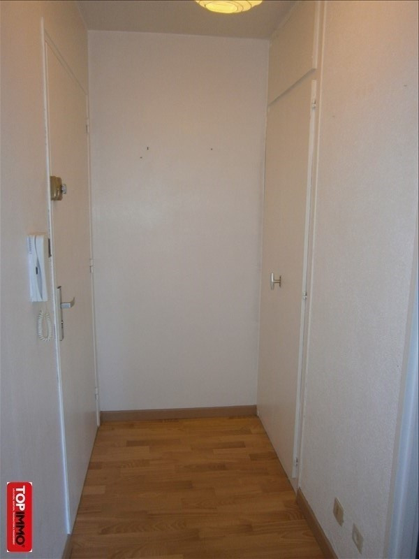 Rental apartment Horbourg-wihr 380€ CC - Picture 6