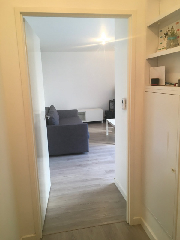 Location appartement Noisy-le-grand 687€ CC - Photo 2