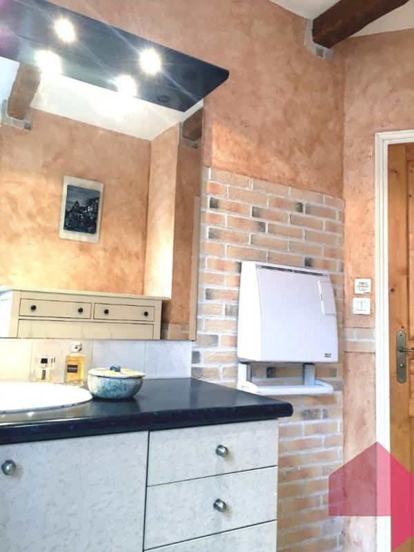 Venta  casa Verfeil 157750€ - Fotografía 4