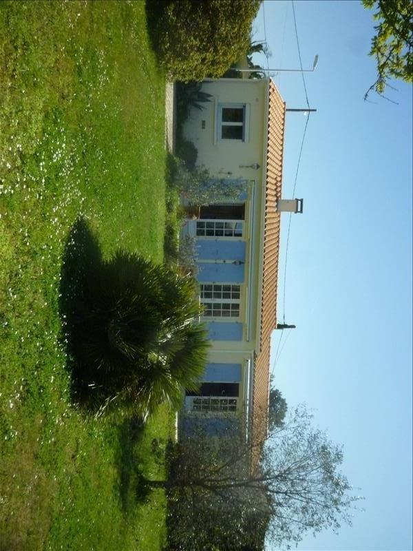 Vente maison / villa St georges d'oleron 303600€ - Photo 10