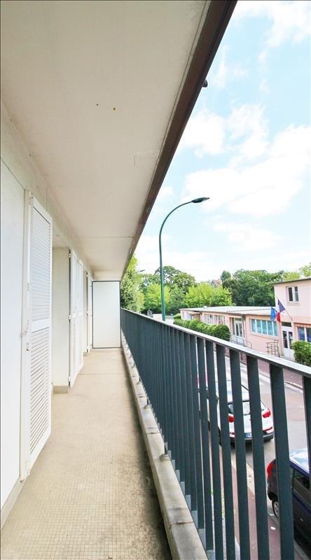 Vente appartement Le vesinet 475000€ - Photo 9