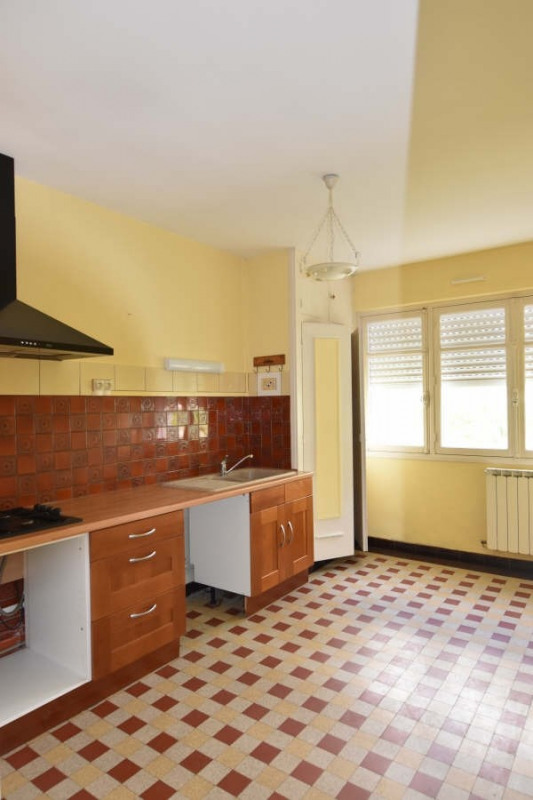 Sale apartment Royan 295 000€ - Picture 3