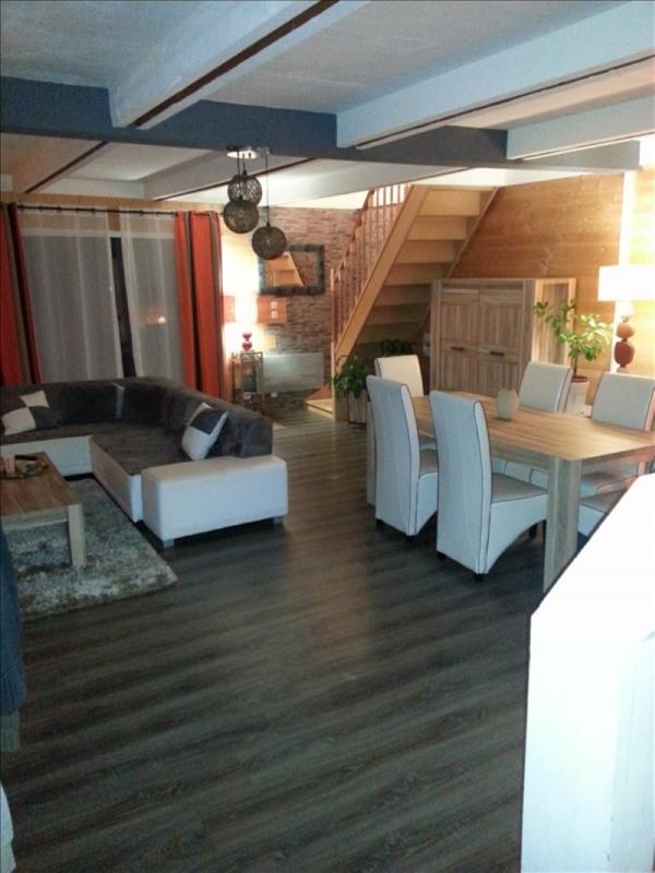 Sale house / villa Vendome 185000€ - Picture 3